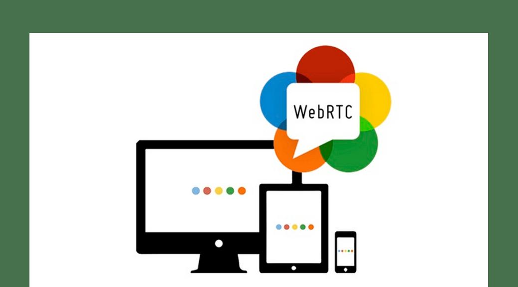 Conferences / webRTC - CSR Online