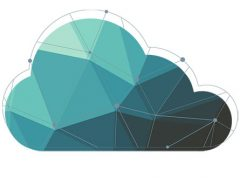 poly-cloud