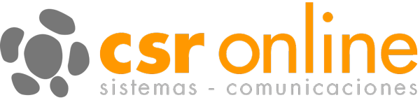 CSR Online