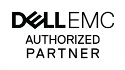 EMC_16_Authorized_Partner_1C