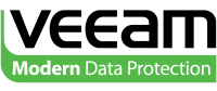 veeam_modern_data_protection_logo
