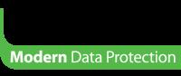 veeam_modern_data_protection_logo