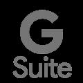 g-suite-icon