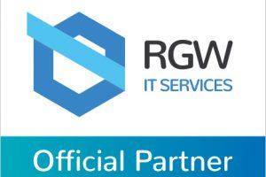 RGW-Partner